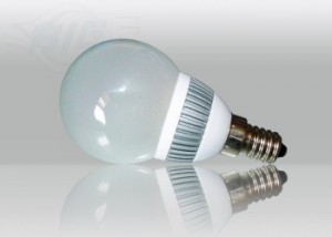 ko test led lampen besser als energiesparlampen bige. Black Bedroom Furniture Sets. Home Design Ideas