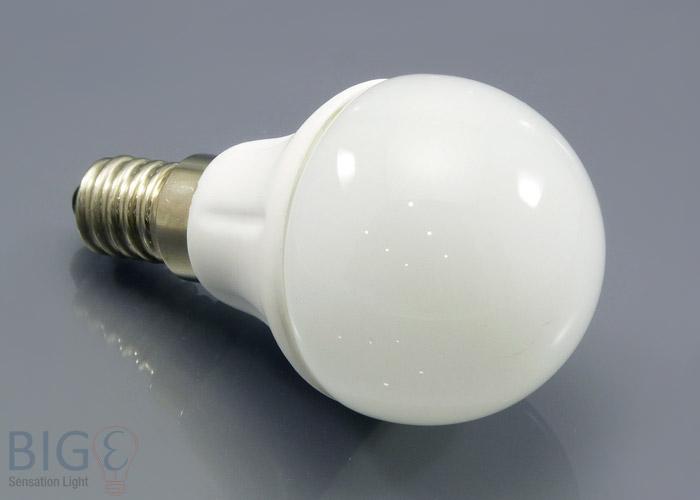 Nextec E14 LED Birne
