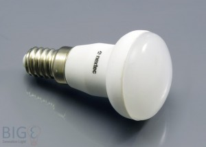 Nextec E14 Mini LED Spot