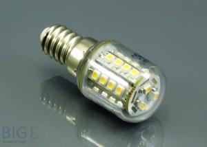 LED Kühlschrankbirne