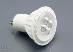 Nextec Premium LED Spot